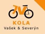 Kola Hlinsko